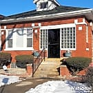 9211 S Throop Street - Chicago, IL 60620