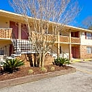 Willow Lake Apartments - North Charleston, South Carolina 29406