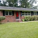 Lease Wit The Option To Purchase! - Columbus, GA 31906