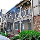 Village At Brookside - Tulsa, OK 74105