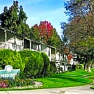Countrywood - Fremont, California 94536