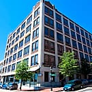 Consolidated Carolina Lofts - Richmond, VA 23223