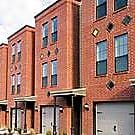 West End Lofts - Fort Smith, Arkansas 72901