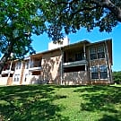 843sq.ft. 2/2 in San Marcos - San Marcos, TX 78666
