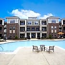 Village at Marquee Station Apartments - Fuquay Varina, NC 27526