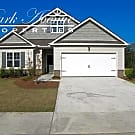 237 Royal Oak Ln - Garner, NC 27529