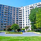 Plaza Towers Apartments - Hyattsville, MD 20782