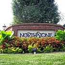 Northstone - Raleigh, North Carolina 27604