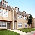 The Willows Apartments - New Orleans, LA 70126