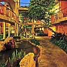 Sunset Cove Apartments - Costa Mesa, CA 92626