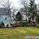 Charming SFH 3BR 2 BA on a huge lot! - Baltimore, MD 21234