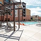 The Aston at University Place - Orem, UT 84097