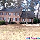 Gorgeous 4br/2.5ba Home in Lithonia! - Lithonia, GA 30038