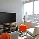 Furnished 1 Bedroom - Chicago, IL 60661