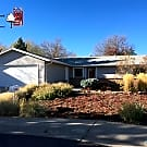 $1900 w/ 6-month lease!  Beautiful Ranch style hom - Lakewood, CO 80226