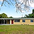 Property ID # 571309318715 -3 Bed/ 1 Bath, Lake... - Lake Worth, FL 33461