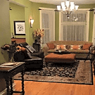 Furnished 3 Bedrooms - Chicago, IL 60657