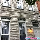 WOW 4 bedroom 2 bath Beautiful! - Baltimore, MD 21223
