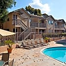 Elan Village North - Oceanside, CA 92054