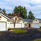 Greenview Estates - Lewiston, MN 55952