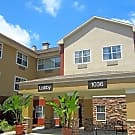 Furnished Studio - Orlando - Lake Mary - 1036 Greenwood Blvd - Lake Mary, FL 32746