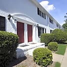 Colony Apartments - Newport News, VA 23602