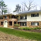 Parkwood Village Apartments - Clifton Park, NY 12065