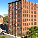 Haverhill Lofts - Haverhill, Massachusetts 1830