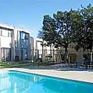Regency Townhouses - Vallejo, CA 94591