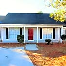 16 Thornberry Court Columbia, SC 29229 - Columbia, SC 29229