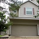 We expect to make this property available for show - The Woodlands, TX 77382