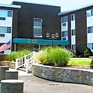 Cypress Apartments - Bridgeport, Connecticut 6605
