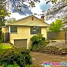 Newly Redone Ravenna Bungalow - Seattle, WA 98115