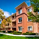 Torrey Hills Apartment Homes - San Diego, California 92130
