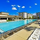 Overlook By The Park - Frisco, TX 75033