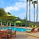Seacrest Apartment Homes - San Clemente, CA 92672