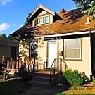 Newly Remodeled Robbinsdale Home! - Robbinsdale, MN 55422