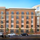 800 Carlyle - Alexandria, Virginia 22314