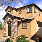 3 Bed / 2.5 Bath in Gilbert with a community pool! - Gilbert, AZ 85296