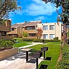 Cerritos Apartments - Cerritos, CA 90703