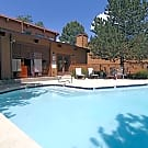 Butterfield Apartments - Flagstaff, AZ 86004