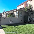 1237 North Hollywood Way - Burbank, CA 91505