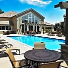 Redstone Ranch - Denver, CO 80249