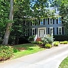 104 Turnberry Lane, Cary, NC, 27518 - Cary, NC 27518