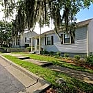 Garden Lake Estates, LP - Wilmington, NC 28401