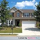 Beautiful 4 Bedroom 2 1/2 Bath - Lithia Springs, GA 30122