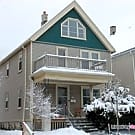 Large 2-Story 3bdrm 1.5 Bath For Rent - Milwaukee, WI 53212
