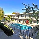 Royal Villa Apartments - Reseda, CA 91335