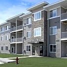Timber Creek Apartments - Fargo, North Dakota 58104