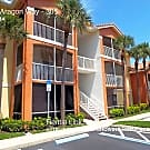 2 Bedroom Condo For Rent In Gated Tuscany Gardens - Fort Myers, FL 33966